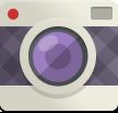 aq_block_1-Candid Photos