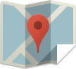 aq_block_1-Location Studios